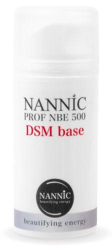 PROF NBE DSM Base