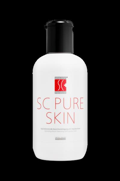 SC Pure Skin