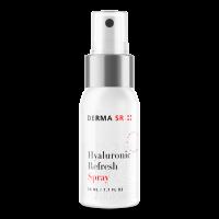 Hyaluronic Refresh Spray 50 ml