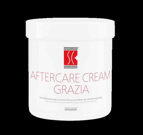 Aftercare Cream Grazia