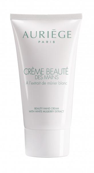 Crème Beauté Handcreme