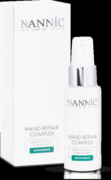 Hand Repair Complex